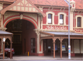 genesys_adelaide2